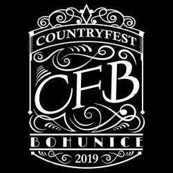 Countryfest Bohunice 2019