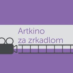 Kino pre deti :  TAJNÝ  ŽIVOT  MAZNÁČIKOV  2