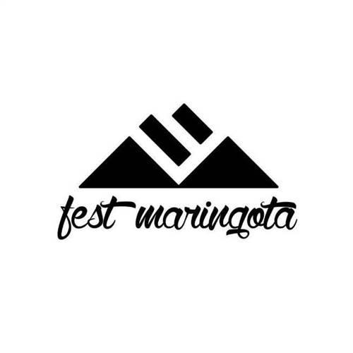 Fest Maringota