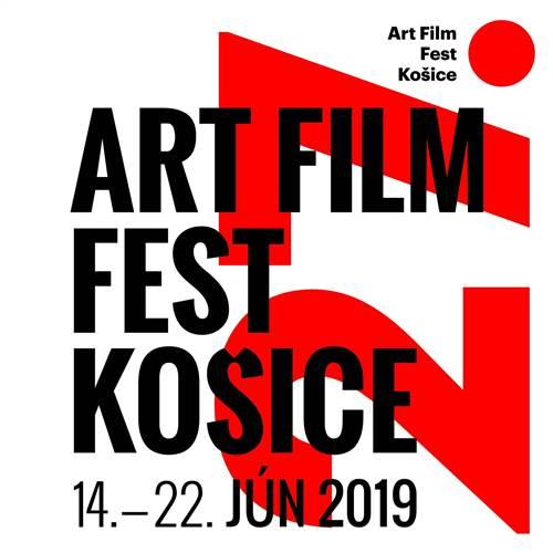 AFF 2019: Premietanie Workshop AZYL – Reklama na festival