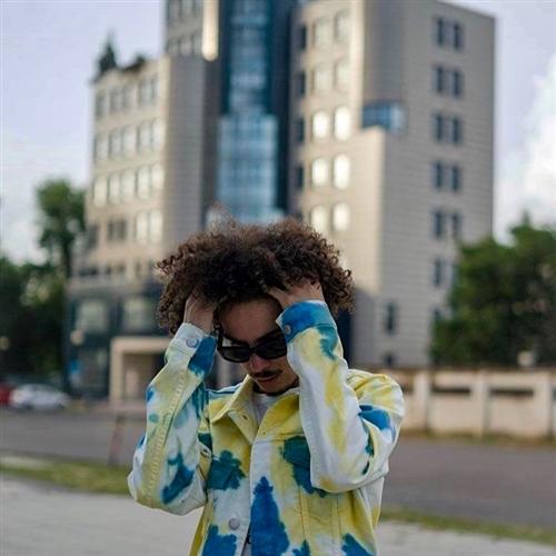 Porshe Boy w./ BIIZA @ 69KLUB TT