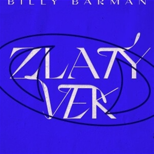 Billy Barman / Zlatý vek