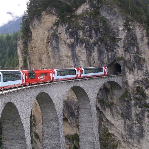 Svetobežnícke kino - TT - 9.3.2020 - Švajčiarske Ticino a talianske jazerá