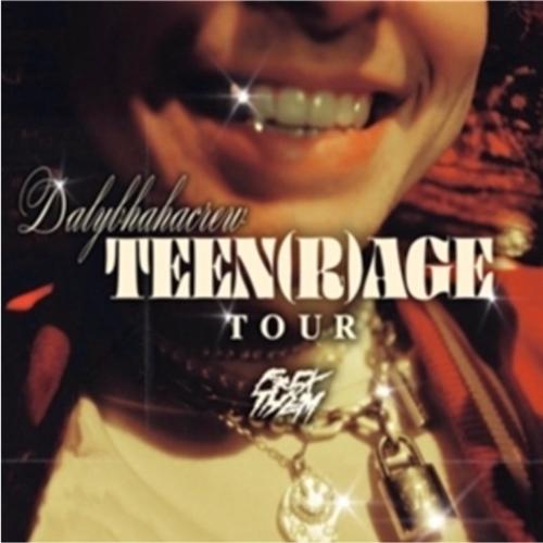 DALYB TOUR